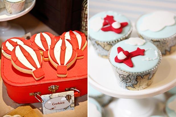HotAirBalloon-CookiesandCupcake