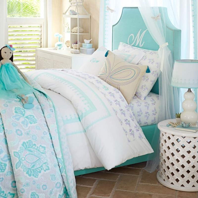 Favorite colors archives pottery barn for Pottery barn teen paint colors