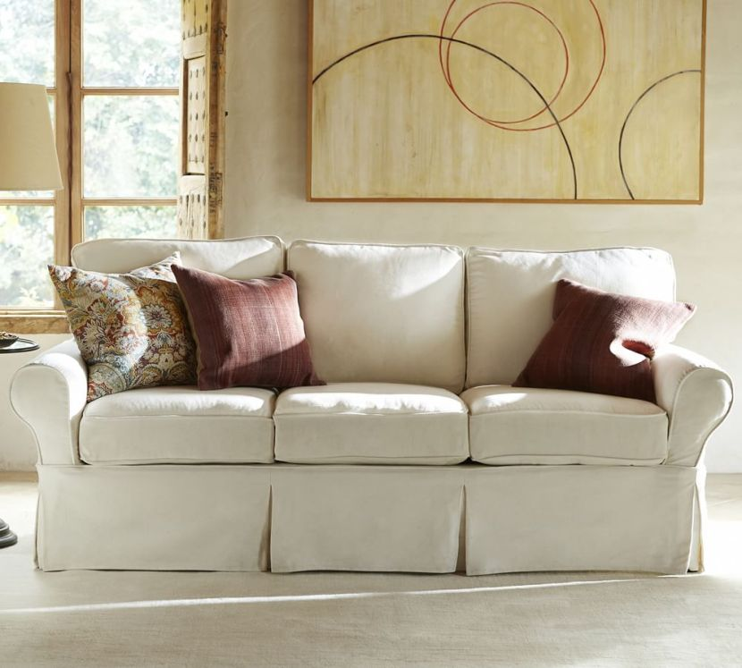 Sofa Shopping Guide Part 3 5 Things To Think About Before