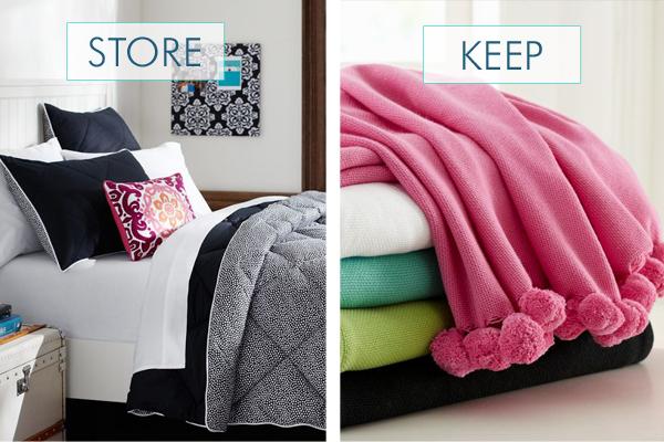 store_keep_blankets