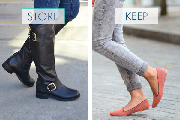 store_keep_shoes2