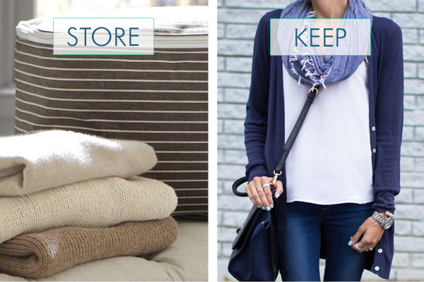 store_keep_sweaters