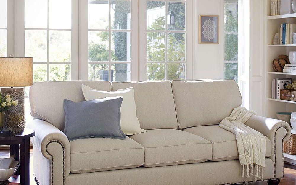 webster-upholstered-sofa-z