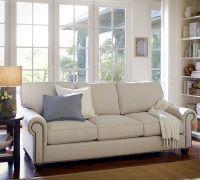 Prime Seabury Upholstered Sofa Interior Design Ideas Ghosoteloinfo