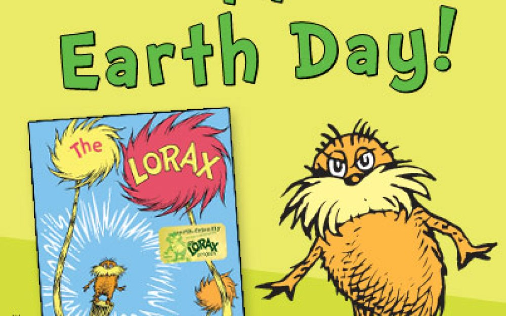 042214-Happy Earth Day