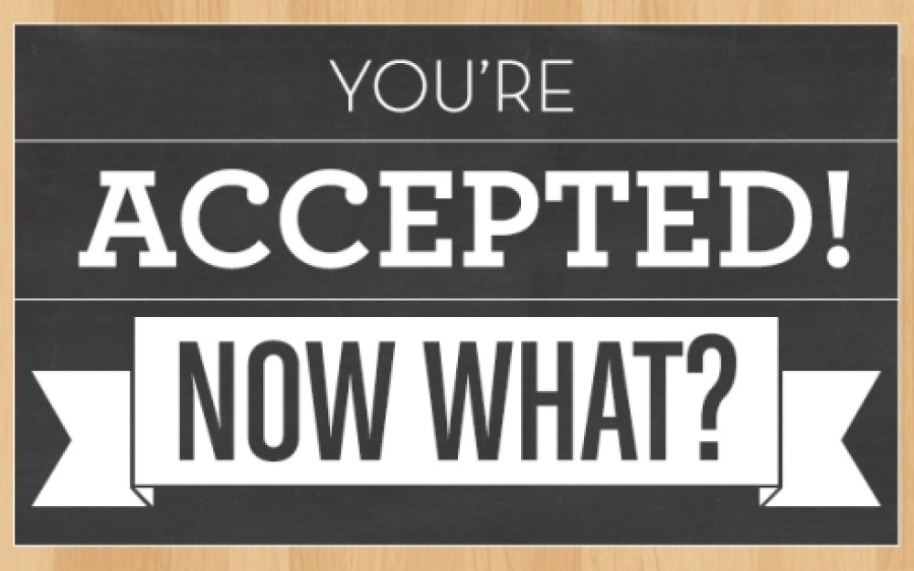 Blog_Youre_Accepted_Header