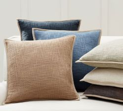 basketweave-pillow-cover-o