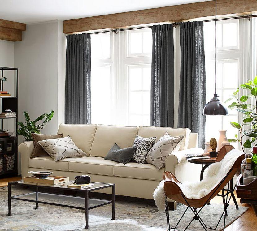 cameron-square-arm-upholstered-sofa-z