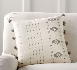 cece-embroidered-pillow-cover-o
