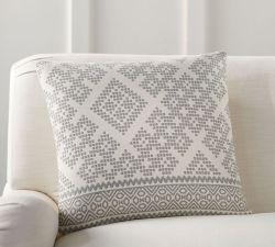 collette-jacquard-pillow-cover-o