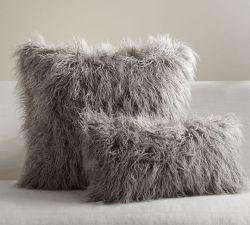 mongolian-faux-fur-pillow-cover-frost-gray-o