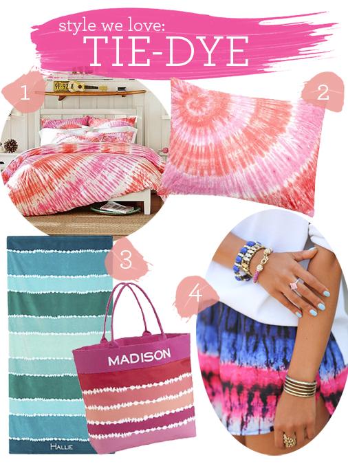 style we love - tie dye (3)