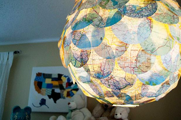 GlobeDecor-Lighting