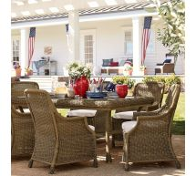 Care Of Wicker Outdoor Furniture