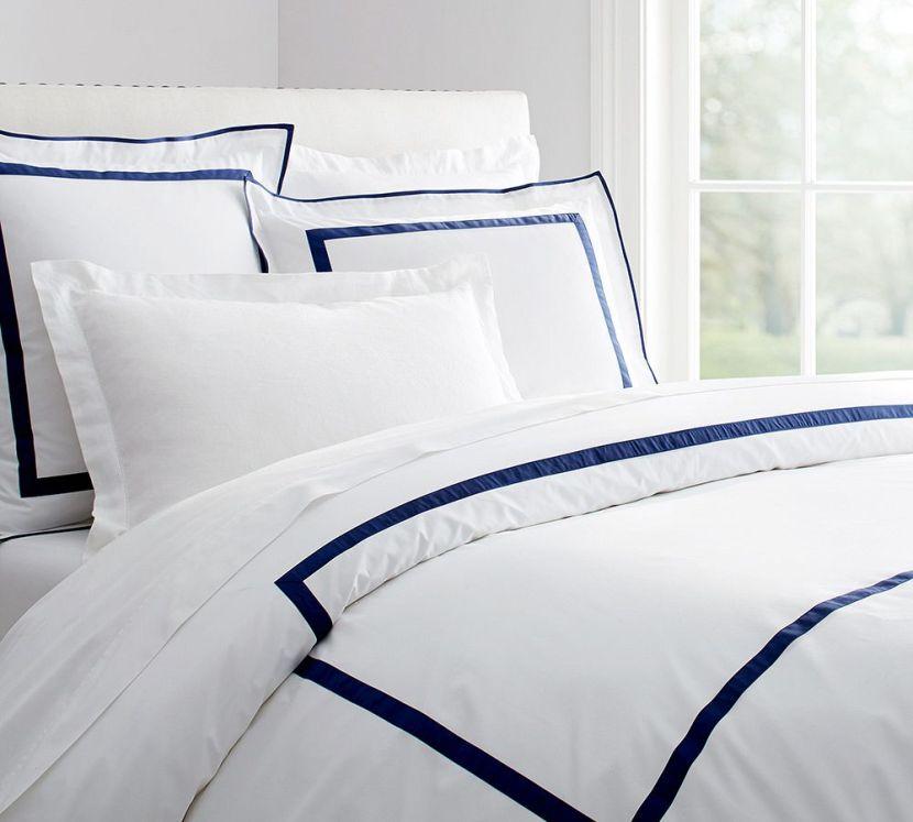all white bedding 2
