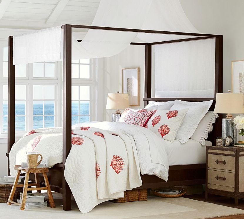 all white bedding 5