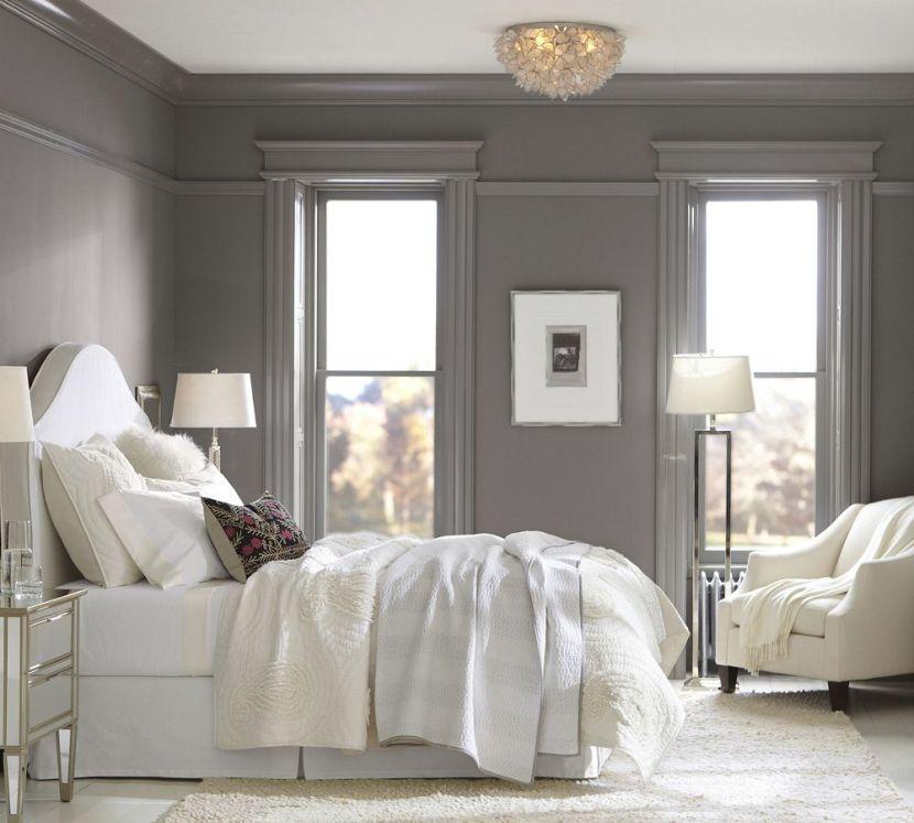 all white bedding 6