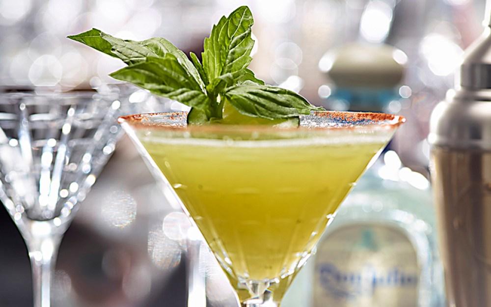 cocktailheader