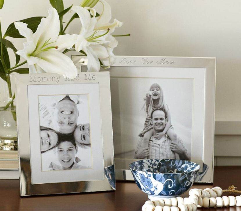 Pottery Barn Kids Mothers Day: Thank You Gifts For Moms