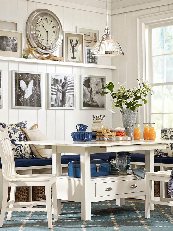kitchen_table_1