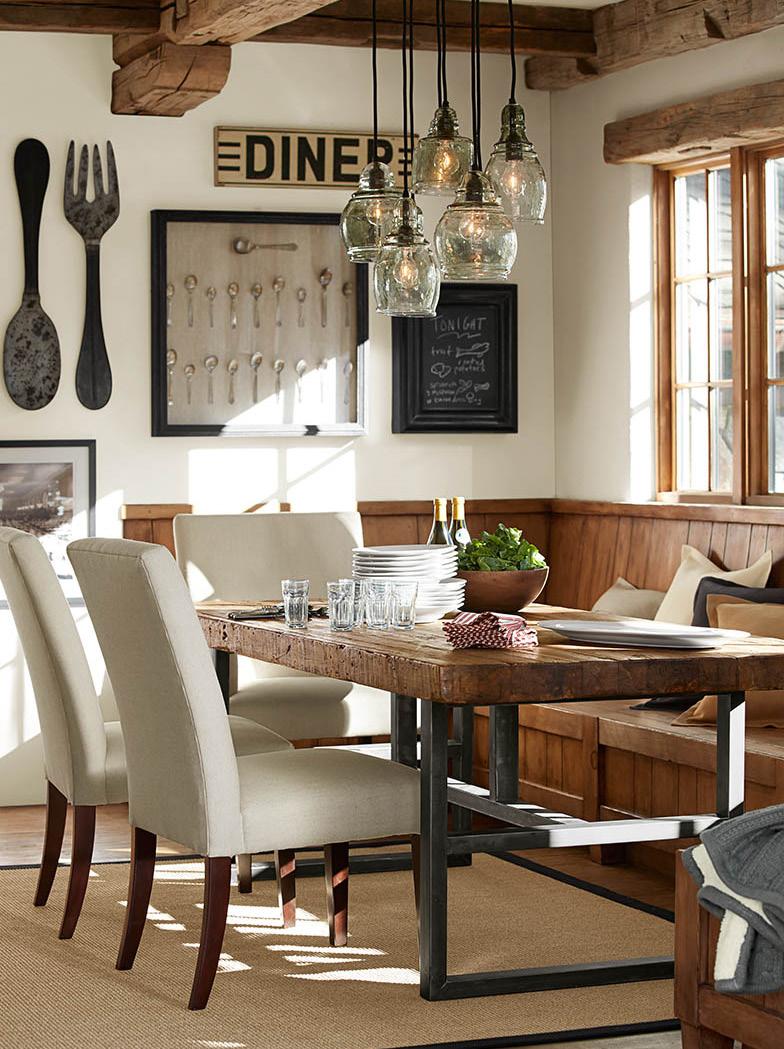 kitchen_table_2