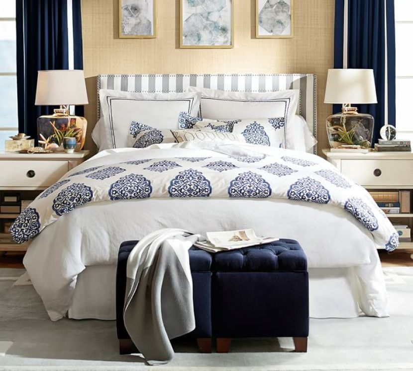 pearl-embroidered-280-thread-count-duvet-cover-shams-o