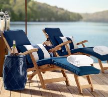 5 Tips Designing Outdoor Living Space