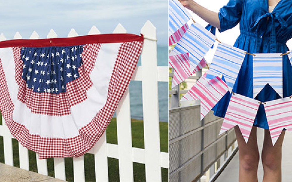 4thofJuly---Outdoor-Decor