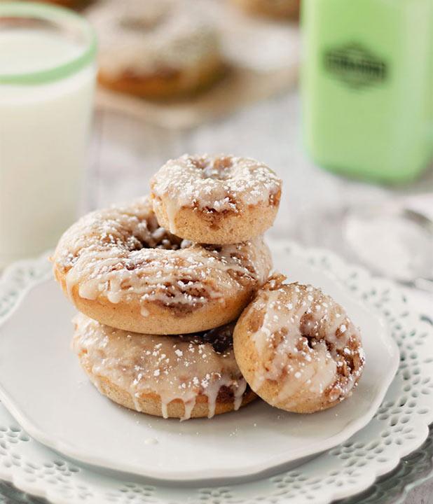 DonutRecipes-FrenchToast