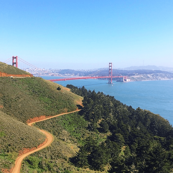Our Favorite San Francisco Instagrams   PBteen Blog