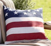 Go Team USA! Enter for a Chance to Win Our American Flag ...