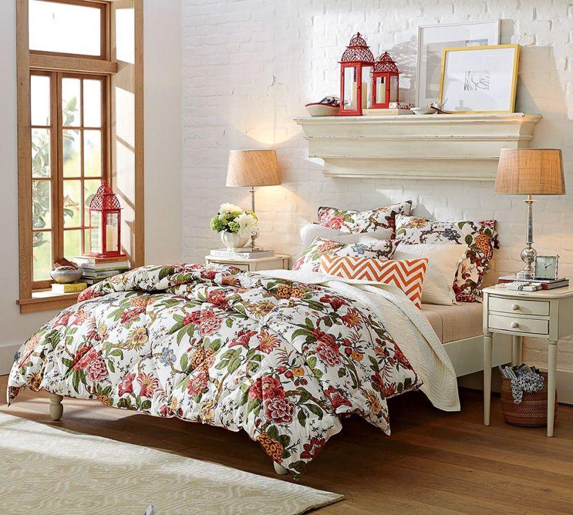 wallshelf_ bedroom