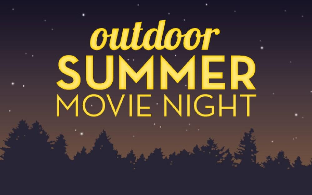 Blog_Movie_Night_Header