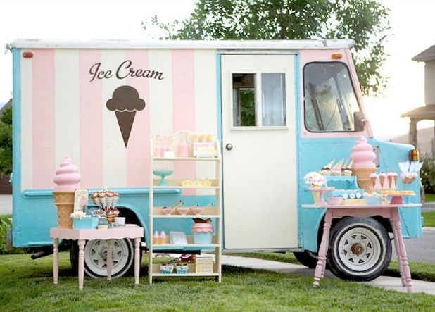 IceCreamParty-TruckParty