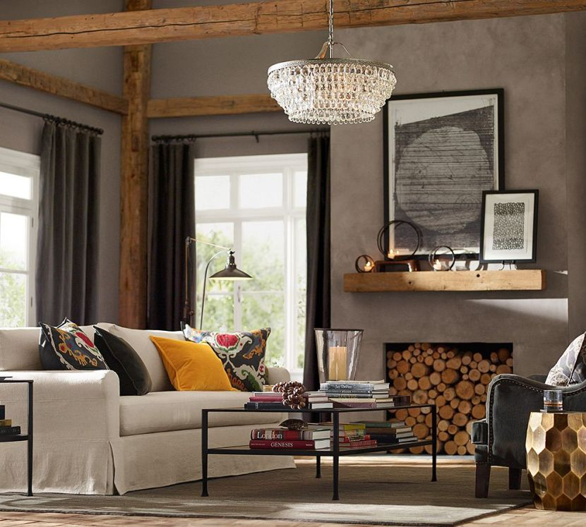 Hello Color Sherwin Williams Top Paint Picks For Fall