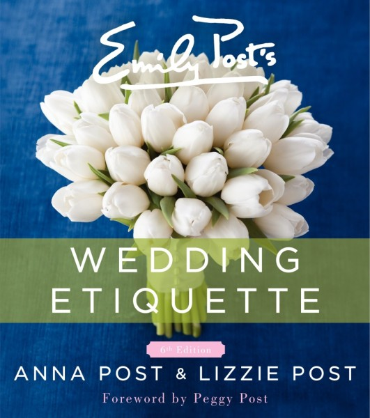 emilypostweddingetiquette-907x1024