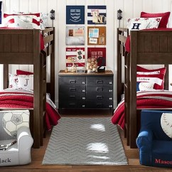 Pottery Barn Oversized Anywhere Chair Winter Covers Athlete Style Room Ideas