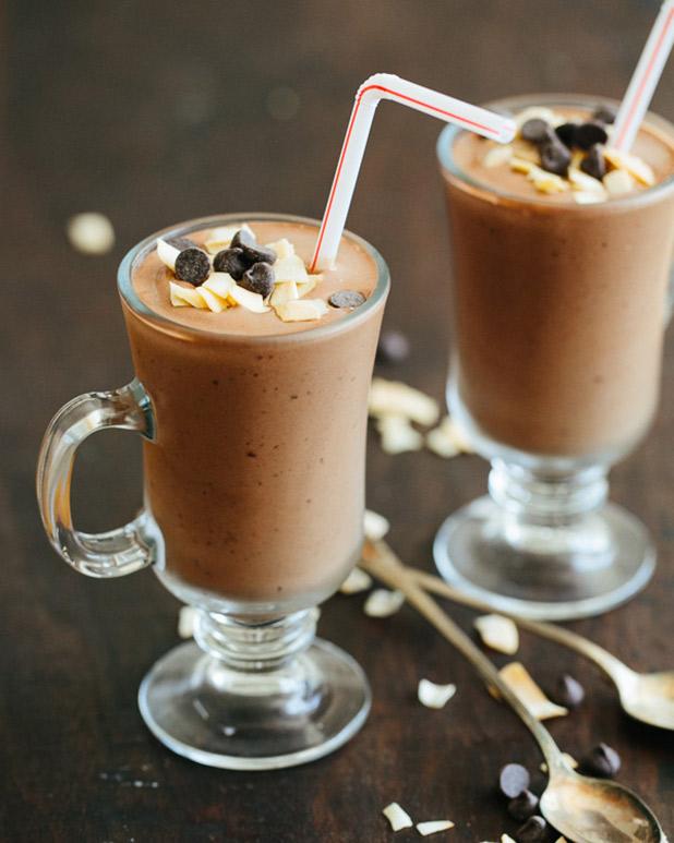HealthyChocolateMilkshake3