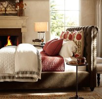 10 Decorating and Design Ideas from Pottery Barn&39;s Fall ...
