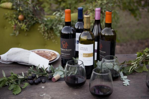cameron_hughes_wine_2