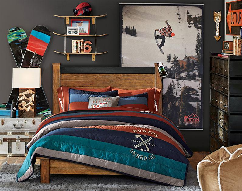 guys-bedroom-fd2-14-2