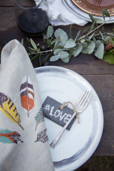 rustic_table_setting