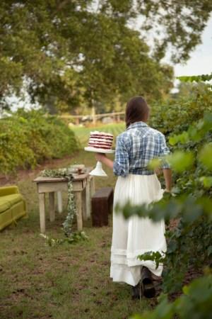 vineyard_engagement_shoot