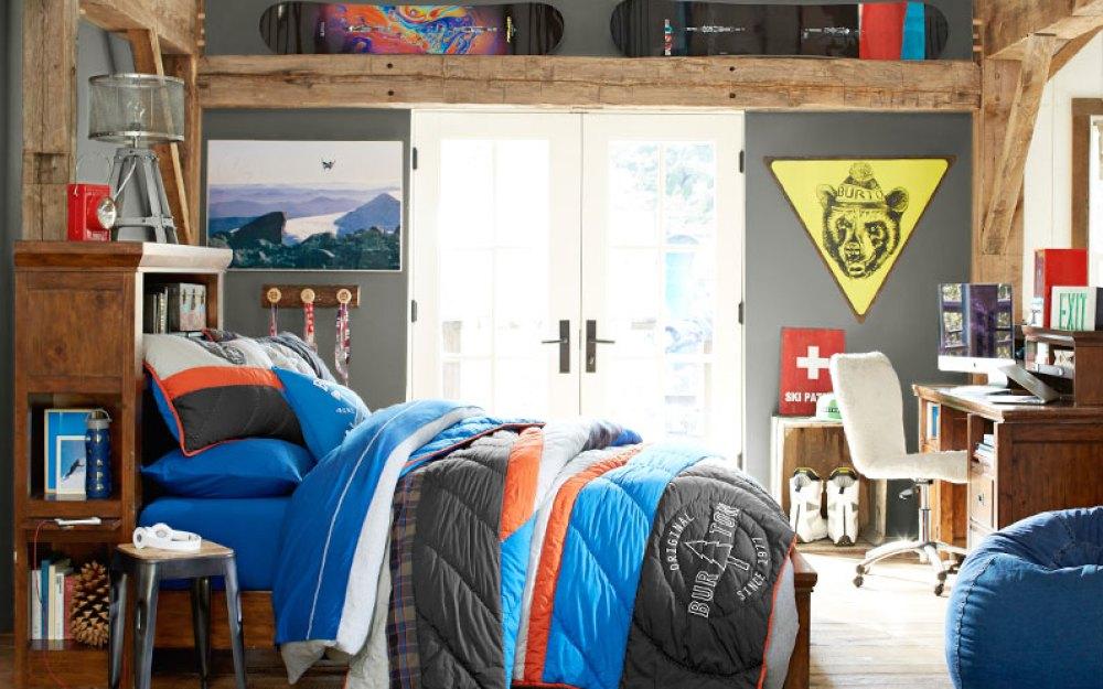 guys-bedroom-fd2-14-1