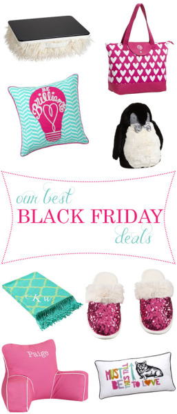 Our Best Black Friday Deals Are Here Pottery Barn