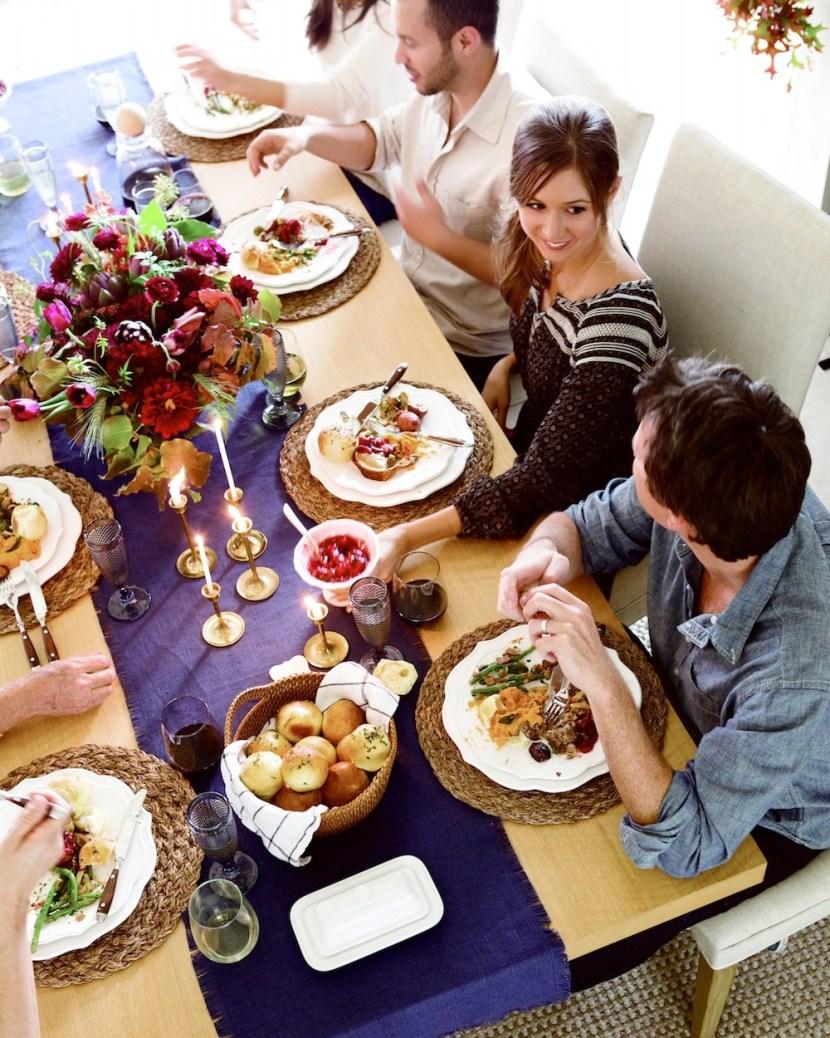 CSBook_Thanksgiving-488 pg 80