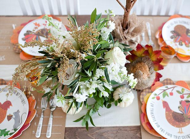 SLP-ThanksgivingKidsCenterpieces