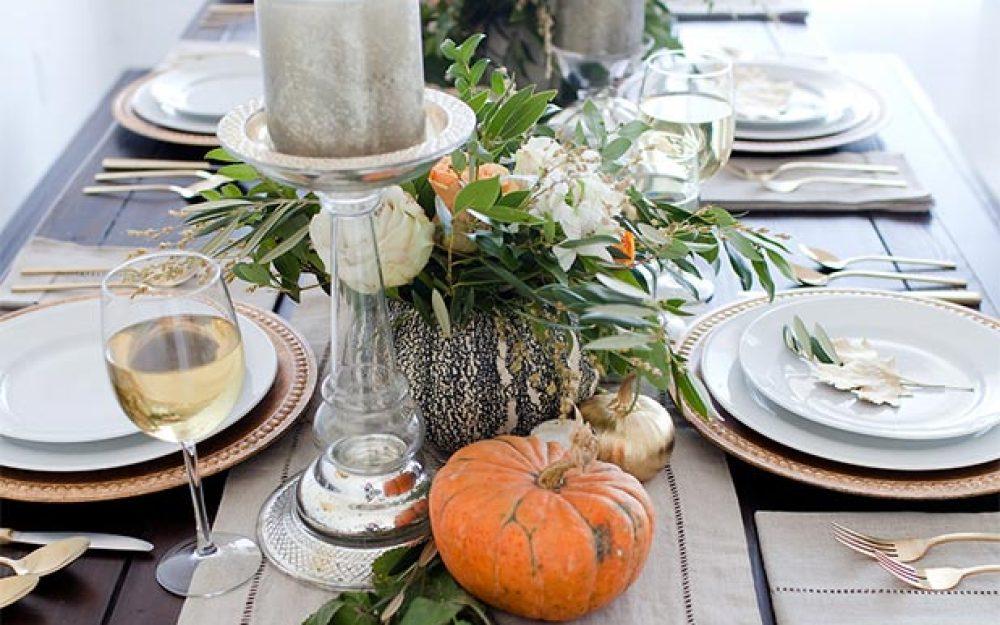 SLP-ThanksgivingPumpkinsVines