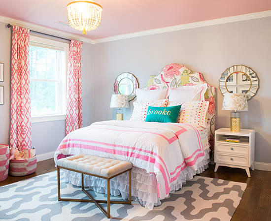 Spotted Pbteen In Your Room January Pottery Barn