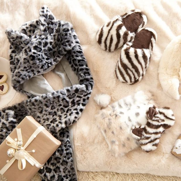 Gifts that Give Back   Building Blocks Blog